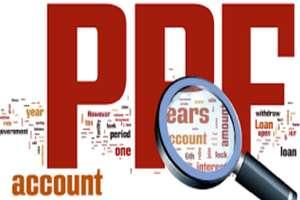 PPF पर पूरा ब्याज पानें का खास फॉर्मूला, याद रखें ये तारीख नहीं तो झेलना पड़ेगा भारी नुकसान