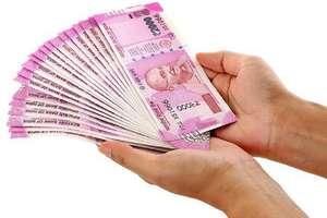 सिर्फ 20 रुपये में खोलें यहां सेविंग अकाउंट, मिलेंगी सभी बैंकिंग सर्विस