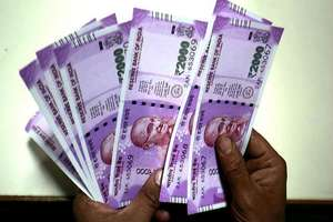 मोदी सरकार दे रही 5 लाख रुपये जीतने का मौका, जानें क्या करना होगा काम