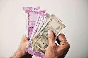 कंगाल पाकिस्तान के आए बुरे दिन, गधे बेचकर कमा रहा है पैसे!