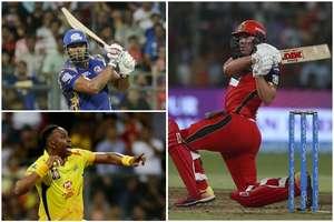 अगर ऐसा हुआ तो IPL से बाहर हो जाएंगे ये 15 खिलाड़ी, चेन्नई-कोलकाता को होगा बड़ा नुकसान