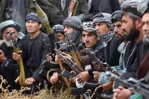 मोदी सरकार की बड़ी कामयाबी, अफगानिस्तान में अगवा हुआ भारतीय नागरिक देश लौटा