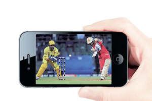आज से होगा IPL 2019 आगाज़, इन ऐप्स पर फ्री में देखें मैच
