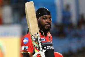 आज मैदान पर उतरेगा IPL का सबसे तूफानी बल्लेबाज, जानिए गेल के 5 ऐसे रिकॉर्ड जिन्हें तोड़ना नामुमकिन है