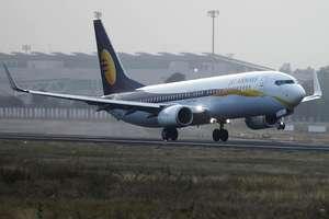 PHOTOS: सिर्फ 'एक रुपये' की लड़ाई में बर्बादी की कगार पर पहुंची Jet Airways! जानिए इससे जुड़ी सभी बातें
