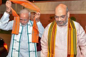 BJP उम्मीदवारों का ऐलान, यूपी की इन सीटों पर होगा सुपरहिट मुकाबला