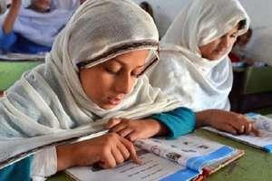 इस तरह पाकिस्तान की स्कूली किताबों में हिंदुओं के बारे में घोला जा रहा है जहर