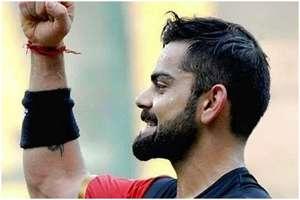 एक बार भी नहीं जीता IPL, लेकिन इन 4 मामलों में कोई नहीं है RCB के आसपास!