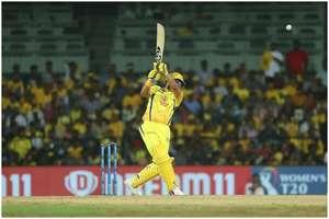 स्टेन की गेंद पर पहली गेंद पर बोल्ड हुए थे रैना, अब एक ओवर में 4,4,4,4,6 जड़कर निकाला 'गुस्सा'