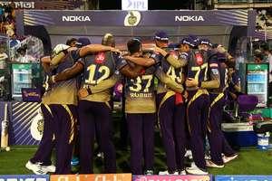 कोलकाता की टीम में आया मिस्ट्री तेज गेंदबाज, एक ओवर में 6 रन बनाना भी होता है मुश्किल!