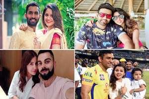 वर्ल्डकप के पहले टीम इंडिया के लिए बड़ी खबर, इतने दिनों तक नहीं रह पाएंगे पत्नी-गर्लफ्रेंड के साथ