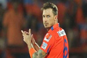 IPL 2019: डेल स्टेन की 3128 दिन बाद आरसीबी में वापसी, 9 साल पहले मचा चुके हैं धमाल