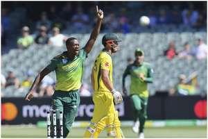इन 7 गेंदबाजों के आगे उड़ जाती हैं बल्लेबाजों की धज्जियां