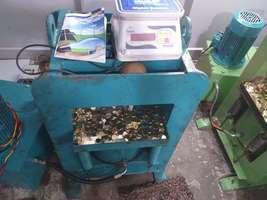 देखें कैसे फरीदाबाद में बन रहे 10 रुपये के नकली सिक्के टोल प्लाजा पर हो रहे हैं सप्लाई