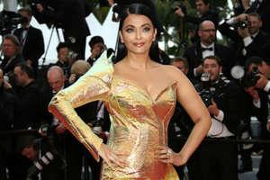 Cannes 2019: कांस में पहली बार जलपरी बन गईं ऐश्वर्या राय, पहना फिश कट गाउन