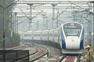 इस साल शुरू होगी ट्रेन-19, वंदे भारत से इस तरह होगी अलग