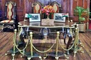 भारत-पाक शिमला समझौता: जब दस्तख़त के लिए पत्रकार ने दिया पेन