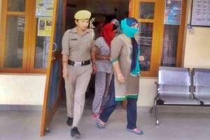 हिमाचल: जिस्म की 'मंडी'!क्या मजबूरी है वेश्यवृत्ति की वजह?