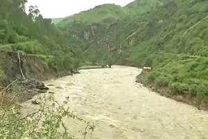 हिमाचल-हरियाणा के मॉनसून सर्कुलेशन से आई उत्तरकाशी में आफ़त