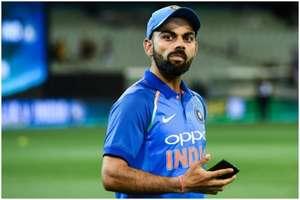 इंग्लैंड की 'हवा' से टीम इंडिया को खतरा!