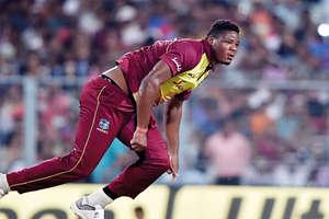 आंखों के सामने भाई की हत्या, पर क्राइम नहीं क्रिकेट चुना