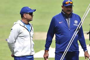 धोनी के संन्यास का वक्त तय, इस टूर्नामेंट के बाद क्रिकेट को कहेंगे अलविदा!