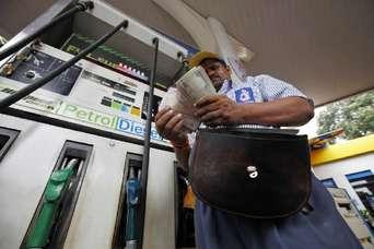 बजट के बाद पेट्रोल-डीज़ल के दाम 2 रुपये से ज्यादा बढ़ना तय!