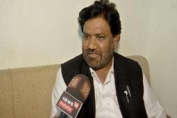 EXCLUSIVE : कांग्रेस MLA बैजनाथ कुशवाह का ख़ुलासा, बीजेपी ने की उन्हें ख़रीदने की कोशिश