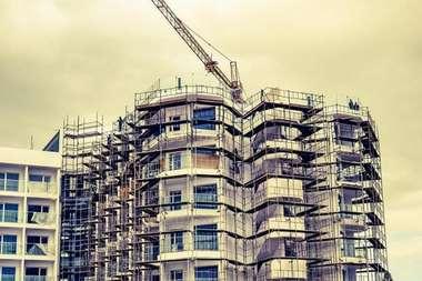 घर खरीदारों को बड़ी राहत! बिल्डरों के लिए GST दर चुनने की समय सीमा बढ़ी