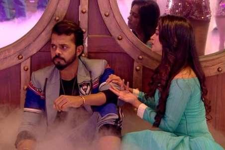 OMG! श्रीसंत और दीपिका कक्कड़ के बीच आई दरार, टूटा भाई-बहन का रिश्ता?