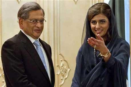 भारत और पाकिस्तान के बीच अब आसान हुई आवाजाही