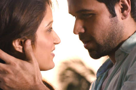 <a href='http://khabar.ibnlive.in.com/photogallery/3905/'><font color=red>देखें: इमरान हाशमी की नई फिल्म 'रश' की पहली झलक  </font></a>