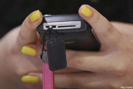 बिहार: पंचायत ने लगाया लड़कियों के फोन रखने पर बैन