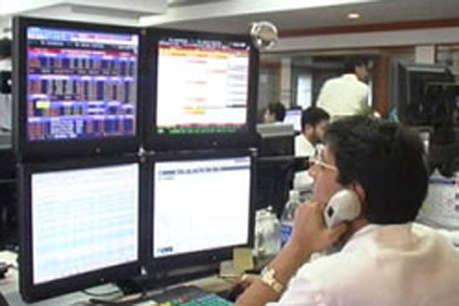 पढ़ें: किन शेयरों में मिलेगा जोरदार रिटर्न, किसमें कमाई?