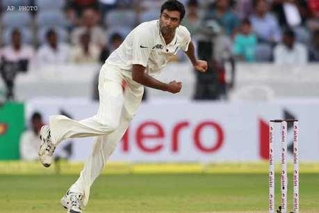 जीत की दहलीज पर इंडिया, पारी की जीत से चूकी  <a href='http://khabarstg.ibnlive.com/scorecard/match/inaut12222013.html'><font color=red>स्कोर</font></a>