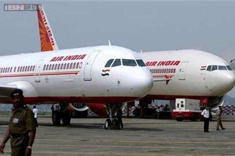 अश्विनी लोहानी बने एयर इंडिया के नए चेयरमैन व प्रबंध निदेशक