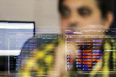 बाजार की गिरावट के बाद अब इन शेयरों में पैसा बनाने का मौका!