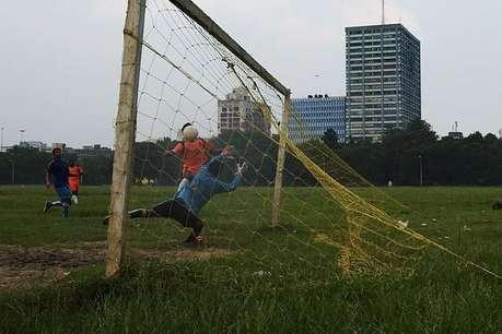 ईस्ट बंगाल को कोलकाता डर्बी में मिलेगा वॉकओवर, खिताब भी जीतेगी टीम