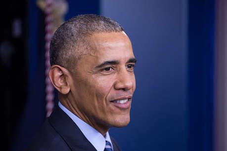 भारत के साथ रक्षा सहयोग बढ़ाने के लिए ओबामा ने दी मंजूरी, पाक पर लगाई चार शर्तें