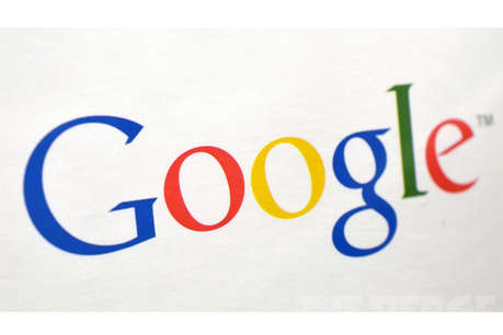 गूगल के 10 लाख अकाउंट्स की सिक्योरिटी खतरे में