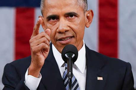 अमेरिकी चुनाव में हैकिंग से भड़के ओबामा, रूस को दी जवाबी हमले की धमकी