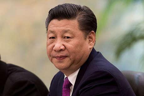 चीनी अखबार का दावा, ड्रोन से हमारी जासूसी कर रहा था अमेरिका