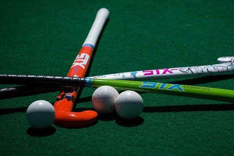 एशिया कप: अंडर-18 इंडियन वुमन हॉकी टीम का ऐलान, जानें कौन-कौन है शामिल