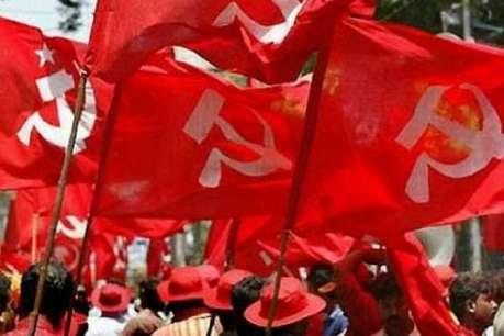 NTPC हादसे में 50 लाख रुपए का मुआवजा दे सरकार: माकपा