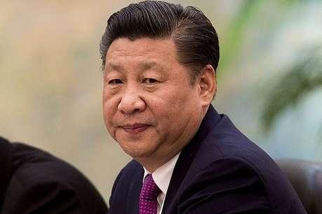 अजहर मसूद को लेकर अपनी नीति पर सोचे चीन: पूर्व चीनी राजनयिक