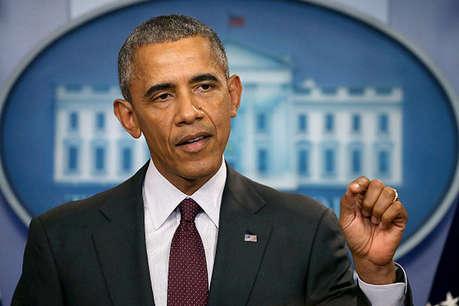 ओबामा ने क्यूबाई माइग्रेंट के लिए खत्म की 20 साल पुरानी नीति