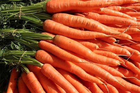 शरीर के लिए वरदान है गाजर, नहीं खाते तो शुरू कर दें खाना