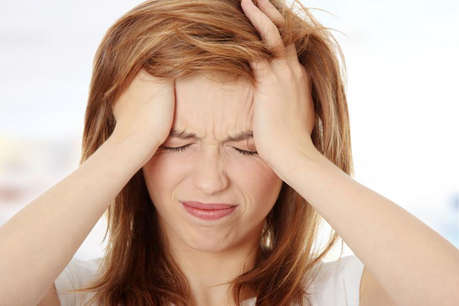 विटामिन बी की हाई डोज, घटाती है सिजोफ्रेनिया के लक्षण