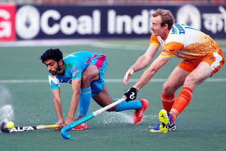 एचआईएल : दबंग मुंबई-कलिंगा लांसर्स के बीच फाइनल फाइट आज, कौन बनेगा चैंपियन?