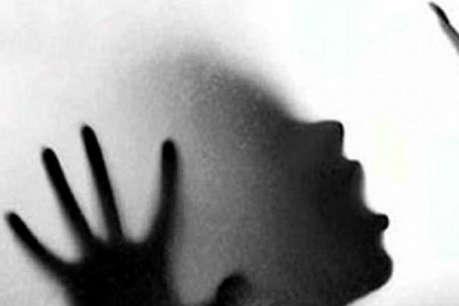 बिहार की राजनीति में फिर से हुआ 'बॉबी सेक्स स्कैंडल' का जन्म